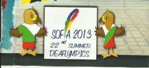 Logo_Deaflympics