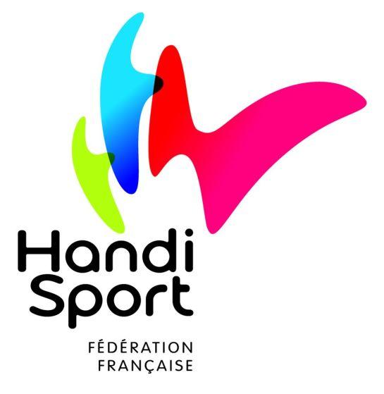 handisport