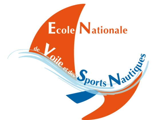 logo-envsn-copie