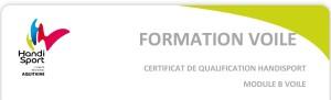 CQH module B - Aquitaine 2014 -Formation