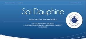 Photo_Newsletter_SpiDauhine