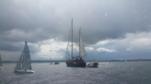 photo du jour lundi orage