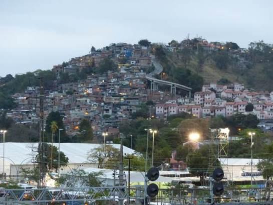 maracana-favela